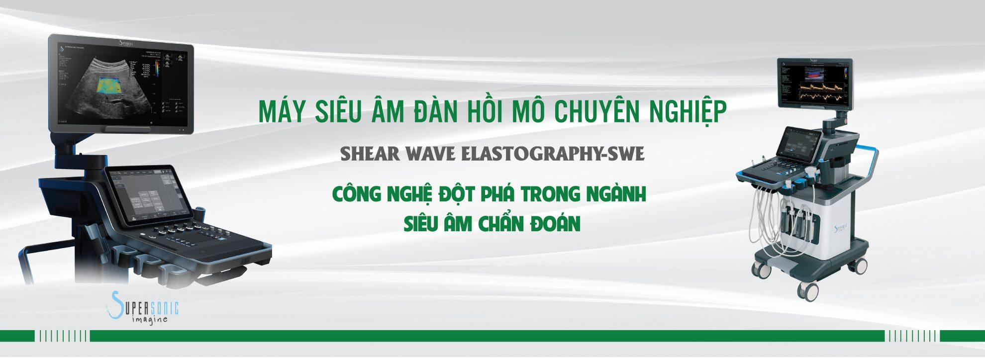 Banner Sieu am dan hoi mo - Cty Nhat Khoa - 1980x720px-01