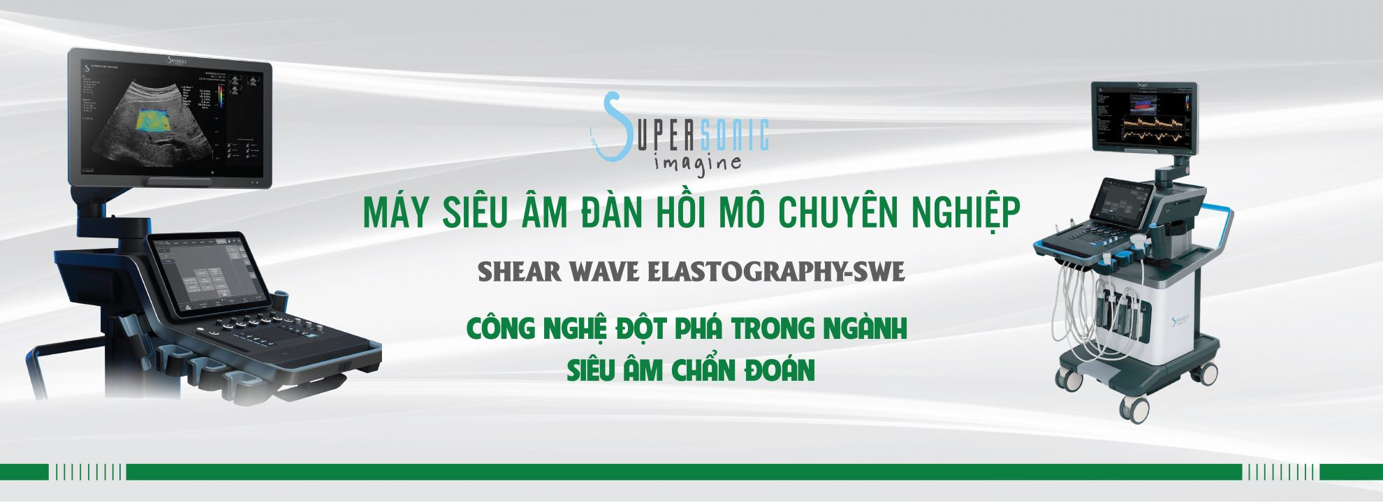 Banner Sieu am dan hoi mo SuperSonic Imagine - Cty Nhat Khoa - 1980x720px-01-01