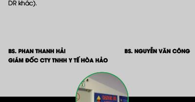 Y kien chuyen gia - Cty Nhat Khoa-05