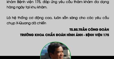 Y kien chuyen gia bac si Doan- Cty Nhat Khoa-03