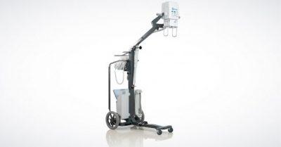 radiologia-canon-nhat-khoa-cong-ty-nhat-khoa-02-02