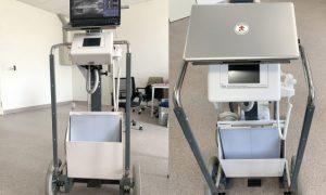1_ Hình máy X-quang-bia nhat khoa